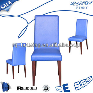 relax the back chair for sale twin sleeper memory foam mattress white leather suppliers and manufacturers at alibaba com