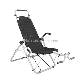 gym chair as seen on tv bean bag office comfortable for relax tk 003 buy relaxing
