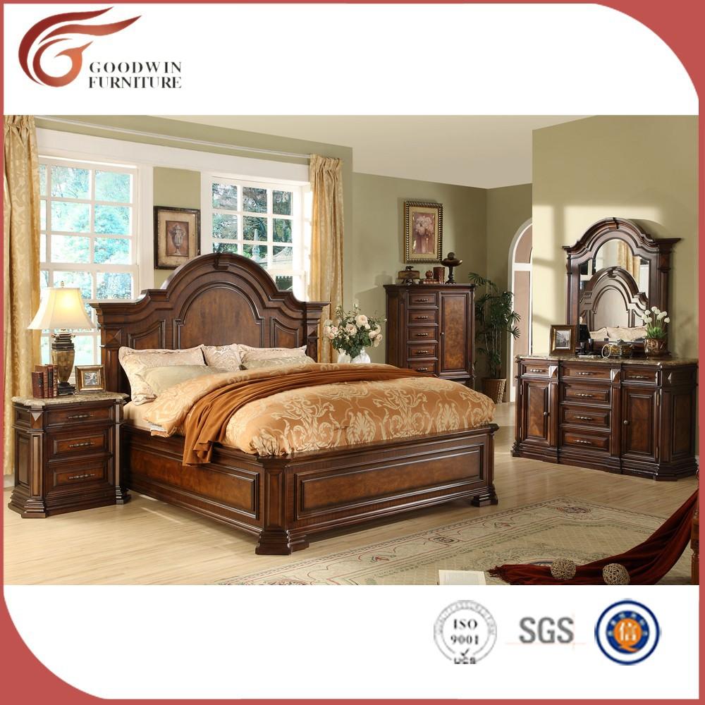 antique chambre a coucher dubai ensemble de chambre a coucher de meubles de la chine