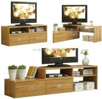 Modern Tv Table Design | www.pixshark.com - Images ...