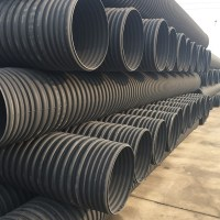 12-Inch Culvert Pipe - Bing images