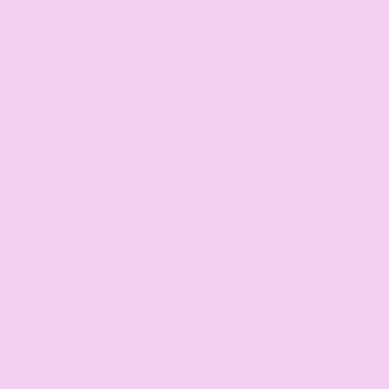 25206 Warna Ungu Yang Indah Wallpaper Ruang Tamu Wallpaper  Buy Indah Warna Ungu Wallpaper