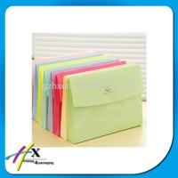 Black Cardboard Paper Envelopes Handmade Paper Envelope