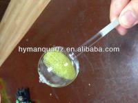 Microwave Sulfur Lamp,Plant Growth Lamp,Plaza Lighting