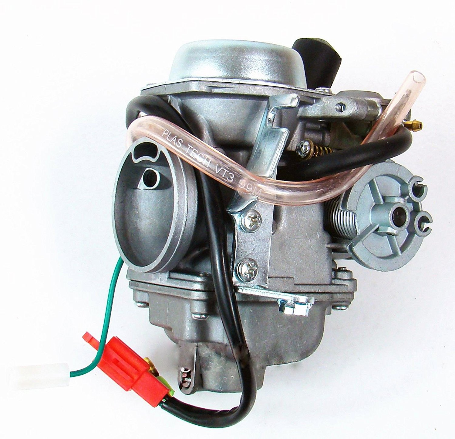 hight resolution of get quotations auto moto carburetor for hammerhead dune buggy gt gts ss 250cc go kart carb