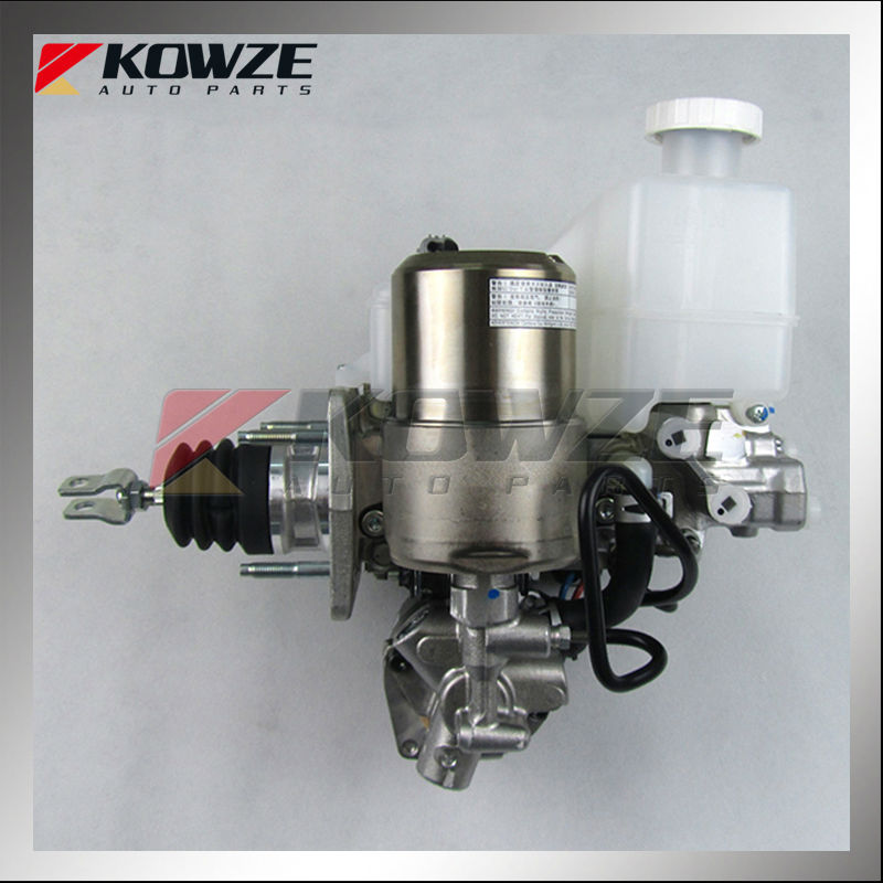 Cooling And Lubrication Systems Car