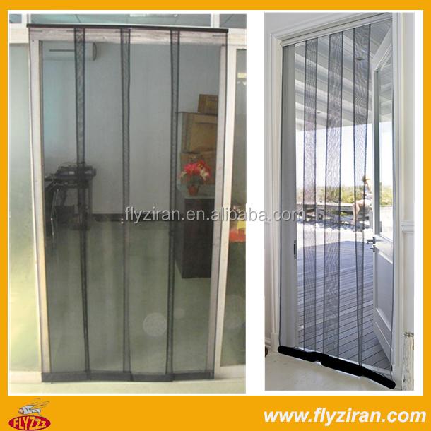 xiamen weiziran industry and trade co ltd alibaba com
