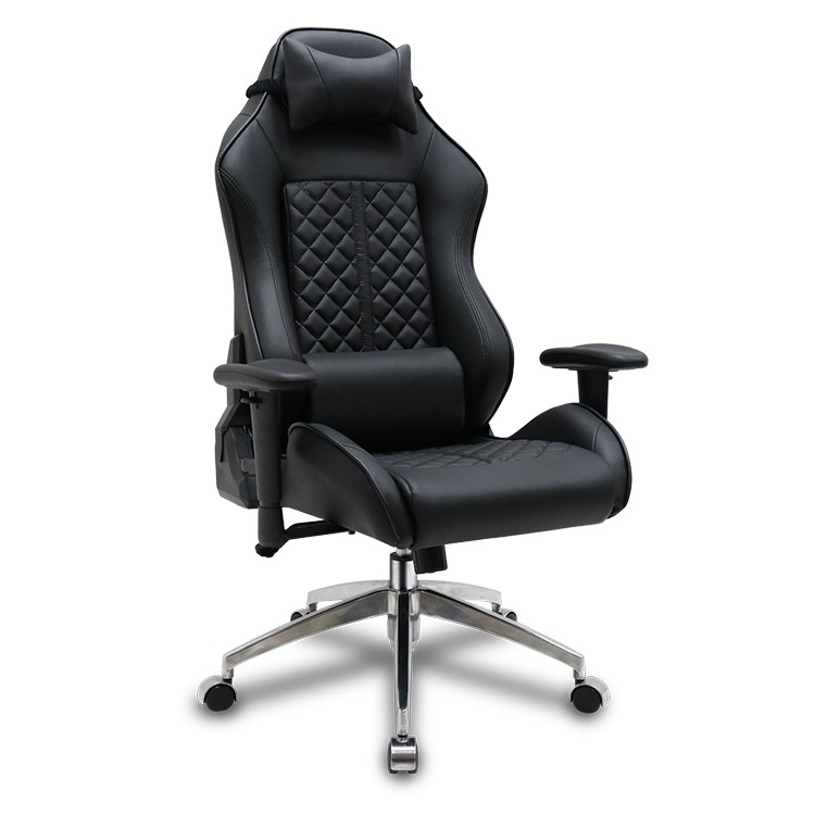 recaro office chair recliner chairs uk ja97 luxury high back workwell dxracer racing gamer gaming computer