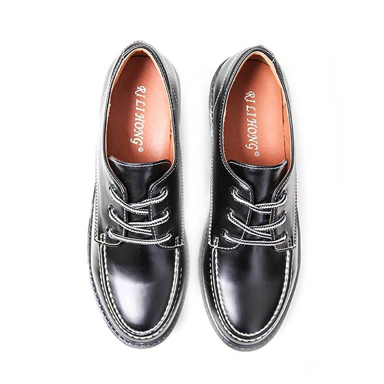 Comfortable Non Slip Shoes For Women