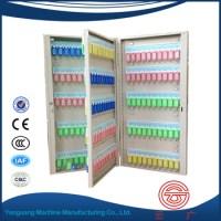 Key Box Houder Doos Sleutel Veilig Voor 200 Toetsen - Buy ...