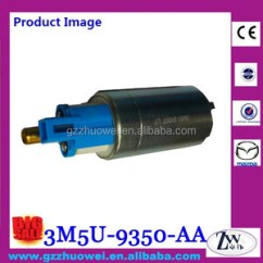 Fuel Pump Xs4u 9350 Aa Venn Diagram Of Fission And Fusion Ford Suppliers Manufacturers At Alibaba Com