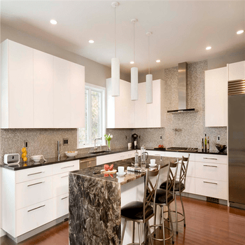 kitchen cabinets sets chief modem storage cabinet furniture lacquer modular