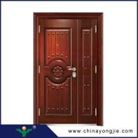 Door Designs India & Modern Entrance Door Designs Main ...