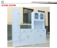 Used Kitchen Cabinets Craigslist/aluminium Kitchen Cabinet ...