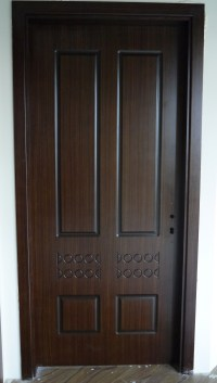 E-top Door,Latest Canada And Uk Old Wooden Doors For Sale ...