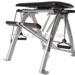 Malibu Pilates Chair Designer Bar Chairs Buy Exercises