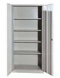 Hot Sale Office Furniture Comic Book Storage File Cabinet ...