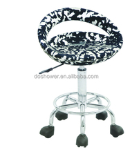 lidl fishing chair spandex covers for sale wholesale ottoman suppliers and manufacturers at alibaba com