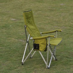 Portable Picnic Chair Under Storage Travel Light Weight Folding Camping Buy