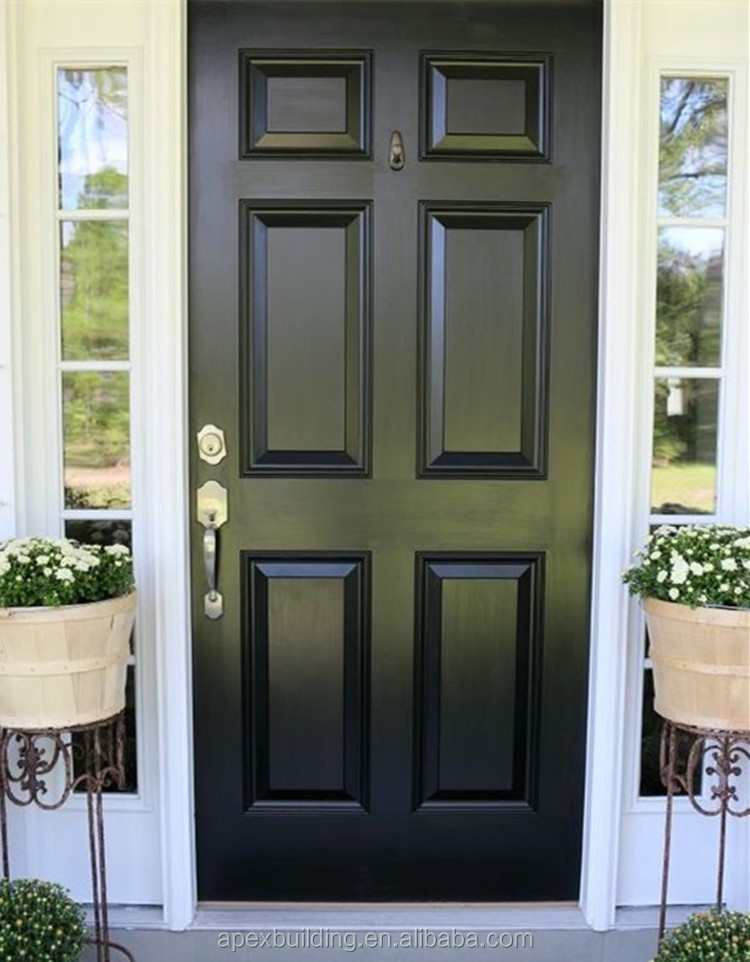 Black Oil Paint Entry Doors,Lowes French Doors Exterior