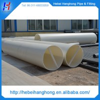 500mm Water Supply Large Diameter Pvc Pipe,Large Diameter ...