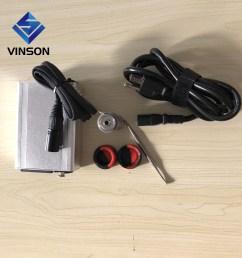 led switch wiring enail [ 3024 x 3024 Pixel ]