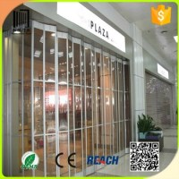 Shopfront Doors & ... F