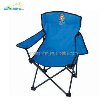fishing chair best price rocking chairs for front porch inflatable buy cheap folding
