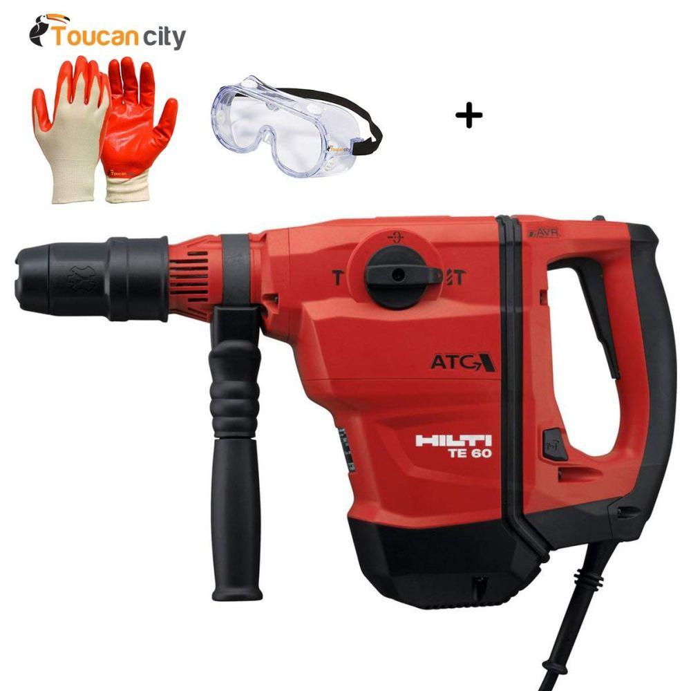 medium resolution of  national hammer hilti hammer drill switch wiring diagram on hitachi hammer drill national hammer drill hydraulic hilti te72