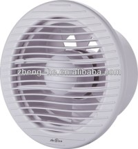 6 Inch Exhaust Fan Bathroom (round Surface) - Buy Exhaust ...