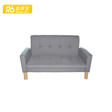sofa tantra di malaysia cheap bed new zealand sex suppliers and manufacturers at alibaba com