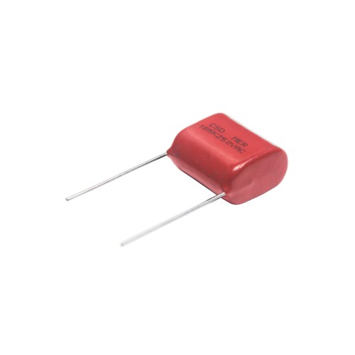 small resolution of china dip capacitors china dip capacitors manufacturers and suppliers on alibaba com