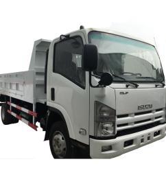 cat logo de fabricantes de camiones isuzu 4x4 de alta calidad y camiones isuzu 4x4 en alibaba com [ 1000 x 977 Pixel ]