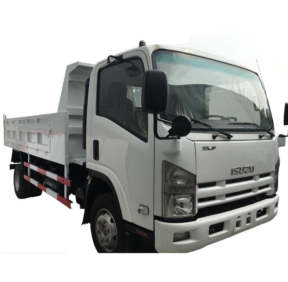 medium resolution of cat logo de fabricantes de camiones isuzu 4x4 de alta calidad y camiones isuzu 4x4 en alibaba com