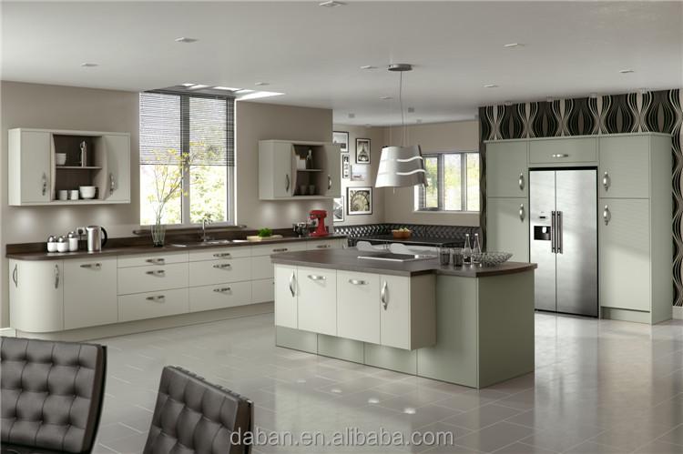 New Design Kitchen Cabinet,kitchen Cabinet China,kitchen