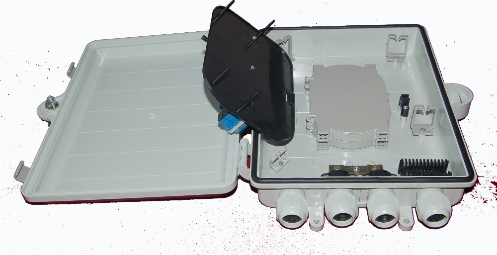 Bt Telephone Junction Box Wiring Diagram