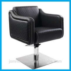 Styling Chairs For Sale Slipcovers Club Hot Beauty Salon Hair Dressing F902m