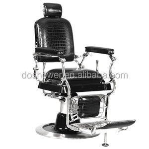 white barber chair uk rocking resort mountain home arkansas suppliers and manufacturers at alibaba com