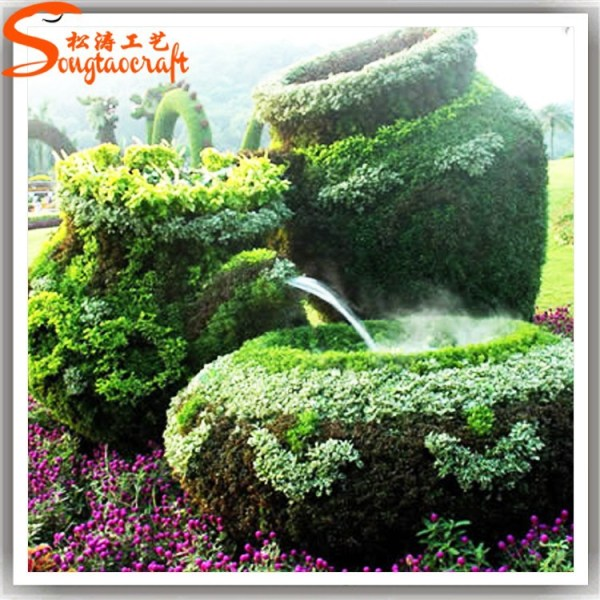 products cheap outdoor artificial