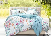 Container Homes New King Size Bed Designs Bedding Sets ...