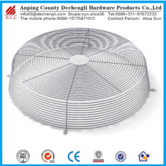 Kitchen Fan Cover Complete Stainless Steel Protection Ceiling Exhaust Covers Buy Wall Net Product On Alibaba
