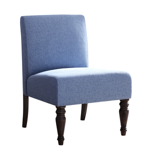 Small Bedroom Chairs Wholesale Bedroom Chair Suppliers Alibaba