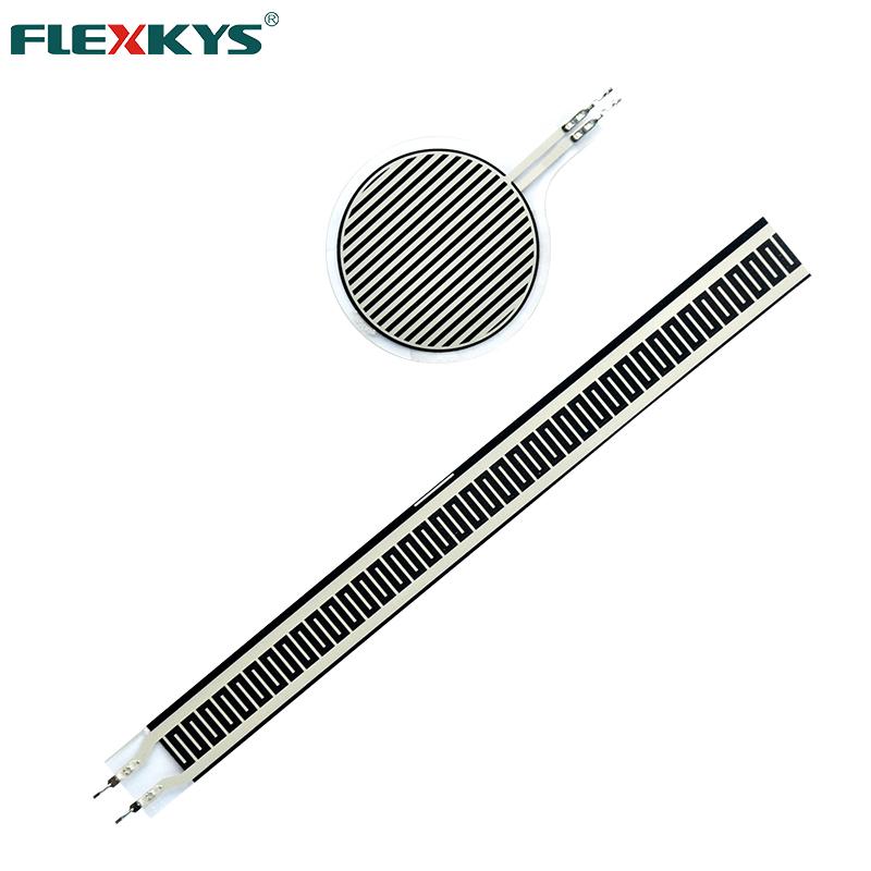 Force Sensing Resistor Fsr Film Pressure Sensor Weight Sensor Buy Film Pressure Sensor Fsr Film Pressure Sensor Film Pressure Sensor Weight Sensor