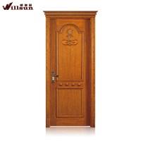 Indian Main Door Designs Entrance Door For House Teak Wood ...