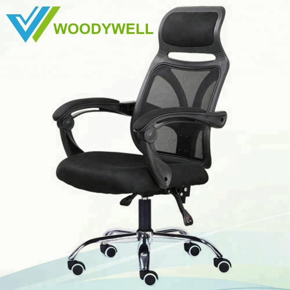 revolving chair for doctor cover hire oldham office armchair rotary buy rotating product on alibaba com