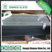 Top Sale Natural Slate Stone Starir Treads,Granite Stairs ...