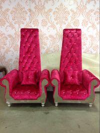 Manicure Chair Nail Salon Furniture,Luxury Pedicure Spa ...