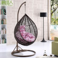 Chairs That Hang From Ceiling - Buy Sun Chairs,Black ...