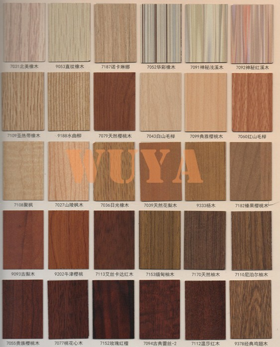 8mm Fundermax Hpl Exterior Wall Panels For Building