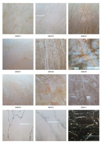 [marble tiles types]